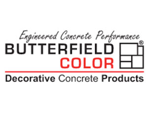 Butterfield Color