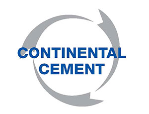 Continental Cement Company
