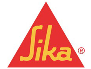 Sika Corporation