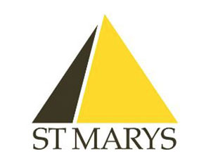 St. Marys Cement