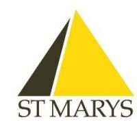 St. Marys Cement, Inc. (U.S.)