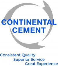 Continental Cement Co.